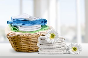 time saving laundry tips